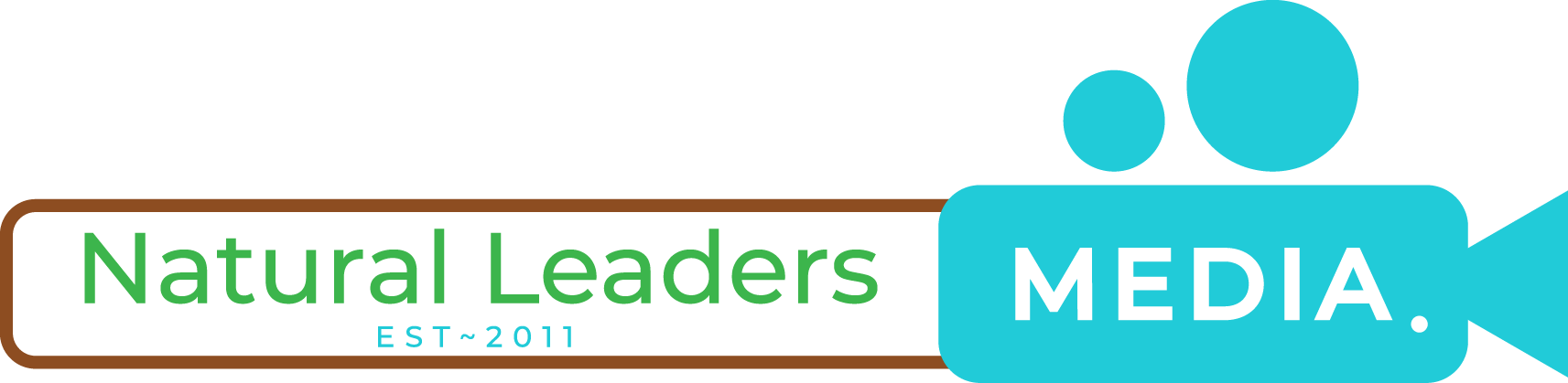 Natural Leaders Media